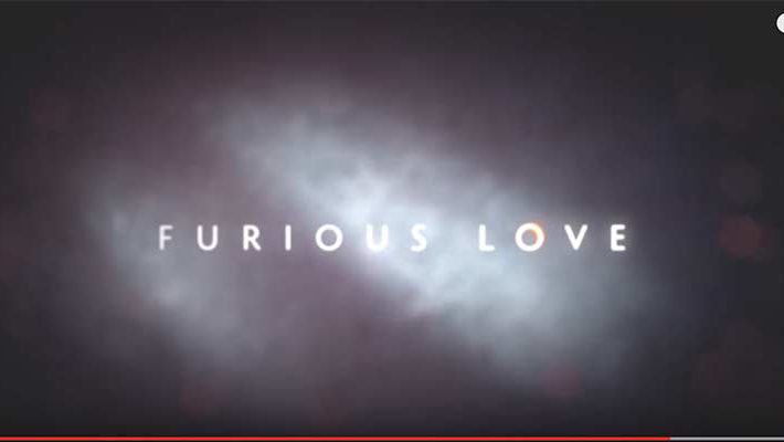 Furious Love - WP Films